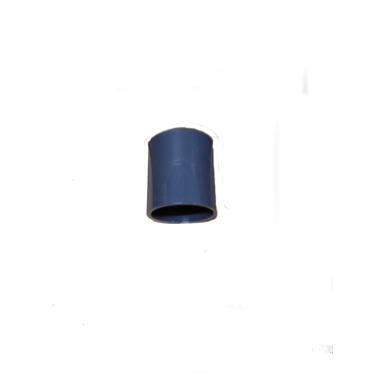 PVC ühendusmuhv