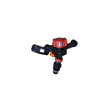 Sprinkler Naan type 5022SD