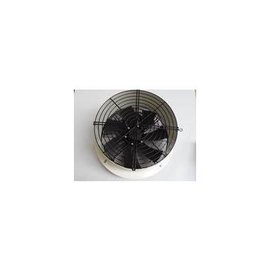 Ventilaator AC 350W