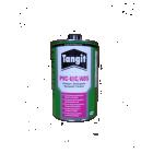 Tangit Cleaner 1L