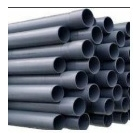PVC toru 20mm-90mm, 5m, 10bar