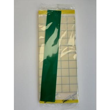 Liimpüünis 10cm x 25cm (10tk)