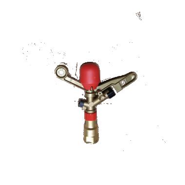 NAAN Sprinkler tüüp 233B