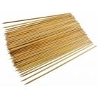 Bambusest tikud 1000tk