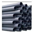 PVC toru 20mm-90mm, 5m, 10bar